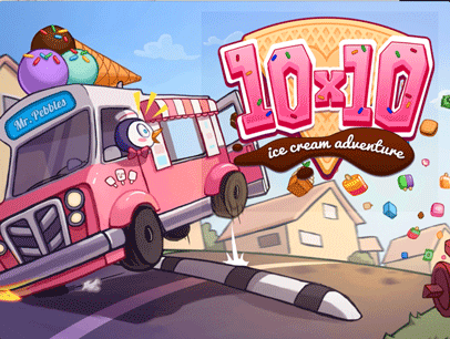 10 x 10 ice cream adventure abcya com