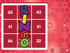 Base Ten Bingo Abcya