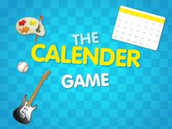 Calendar Game Word Problems Abcya
