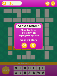 Easter Crossword Puzzle Abcya