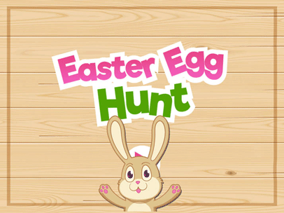 Easter Egg Hunt Is Fun Holiday Activity For Kids Of All Ages The Object This To Simply Find Hidden Eggs