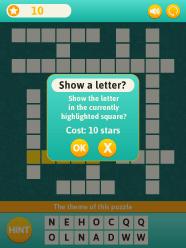 hanukkah crossword puzzle subscriber log in here