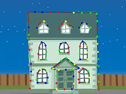 filename 2png - Abcya Christmas Lights