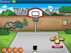 Math Facts Basketball Learn Basic Math Operations