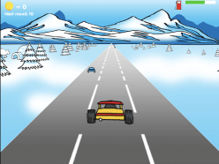 word racer game online
