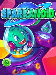 Sparkanoid