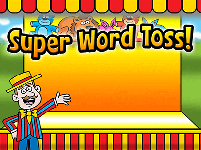 Synonyms And Antonyms Word Toss Abcya