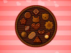 Children S Valentine S Day Puzzle Abcya