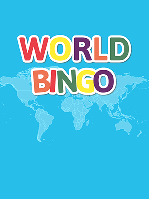 World Bingo